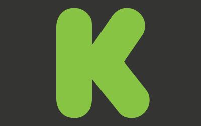 Kickstarter comes to the UK