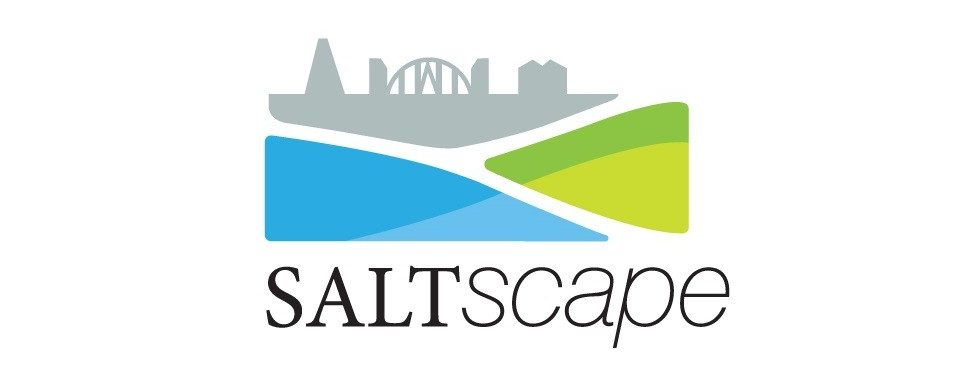 Saltscape Project | Developing Media Skills in Weaver Valley