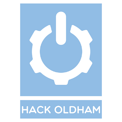 Lego Stop Motion & Code-A-Drone @ Hack Oldham