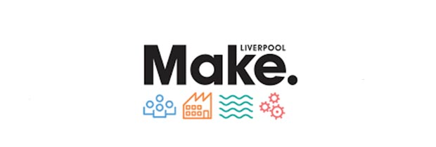 Lego Stop Motion & Code-A-Drone @ Make. Liverpool
