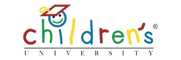 MakoEducation + Children's University Partnership