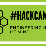 HackCampUKLogoGreen