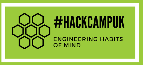 HACKcampUK: Recruiting Engineers