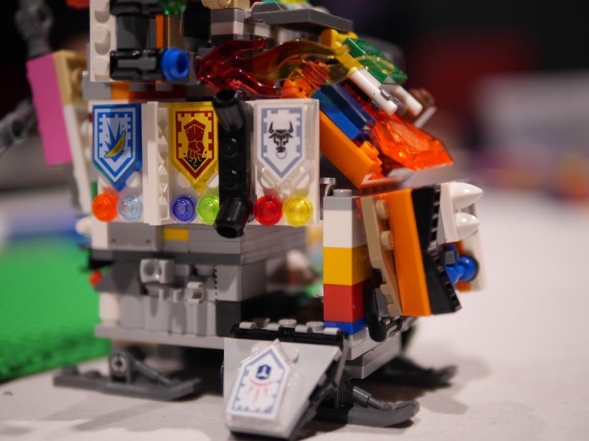 LegoStopMotionCustomModelAltAngel