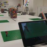 LegostopMotionGoogleMediacom