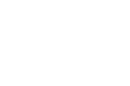 MakoCreate